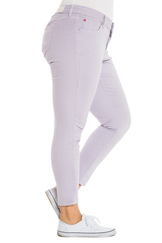 Ankle Jegging - IRIS