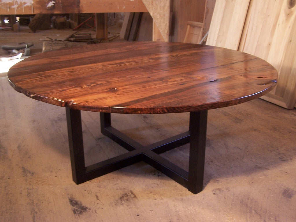 furniture-elegant-round-industrial-coffee-table-designs-inside-proportions-1500-x-1125
