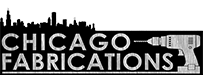 Chicago Fabrications