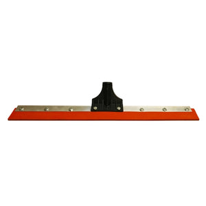 24in Speed Squeegee with 1/4in Notch Blade