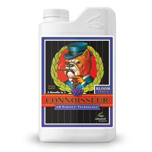 Advanced Nutrients Connoisseur Bloom Part B