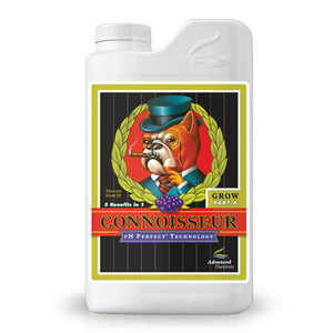 Advanced Nutrients Connoisseur Grow Part A