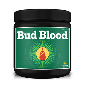 Advanced Nutrients Bud Blood (1L)