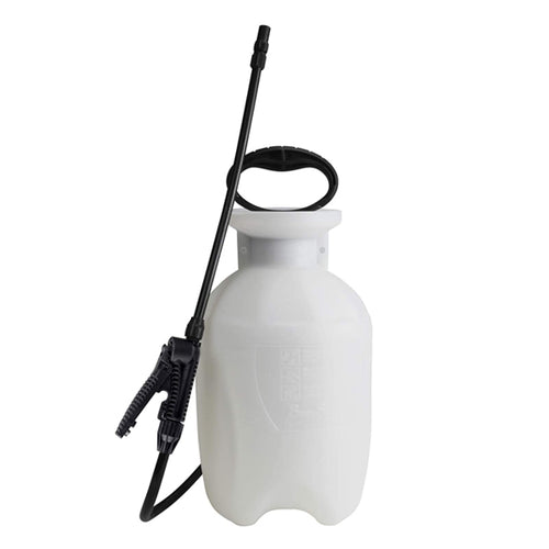 Chapin 1-Gallon Sprayer