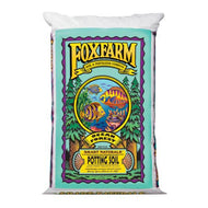 FoxFarm Ocean Forest Organic Potting Soil (1.5 cu. ft.)