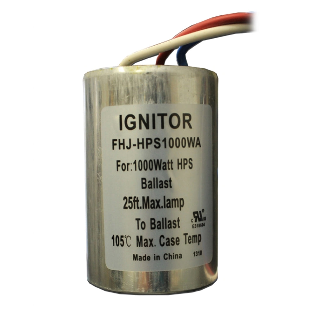 Great Lakes Replacement 1000 Watt Ignitor