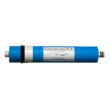 Growonix Replacement Membrane