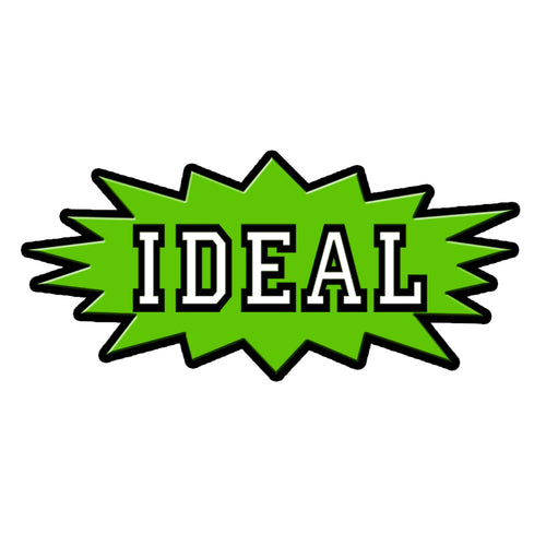 Ideal Ultimate Pigeon Grain (50 lb.)