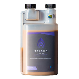 Impello Biosciences Tribus Bloom