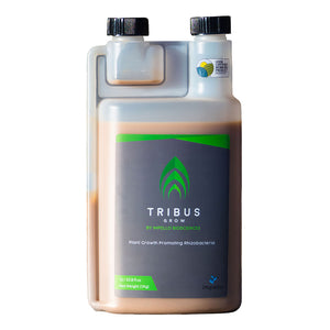 Impello Biosciences Tribus Grow
