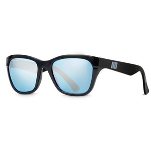 Method Seven Coup Perfect Color HPS Plus+ Black Frame Glasses