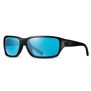 Method Seven Resistance Perfect Color HPS Black Frame Glasses