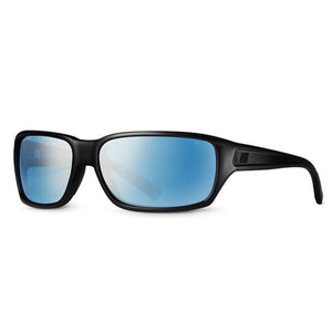 Method Seven Resistance Perfect Color HPS Plus+ Black Frame Glasses