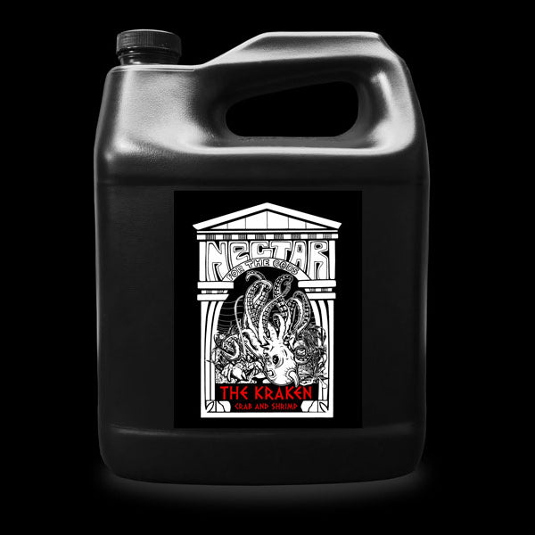 Nectar for the Gods The Kraken (1 gal.)