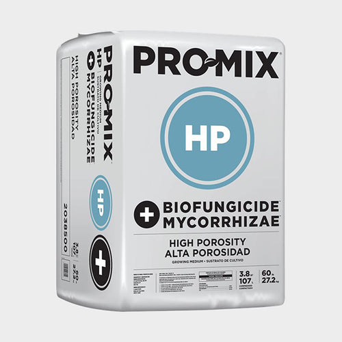 Pro-Mix HP Biofungicide + Mycorrhizae (3.8 cu. ft.)