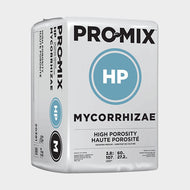 Pro-Mix HP Mycorrhizae (3.8 cu. ft.)