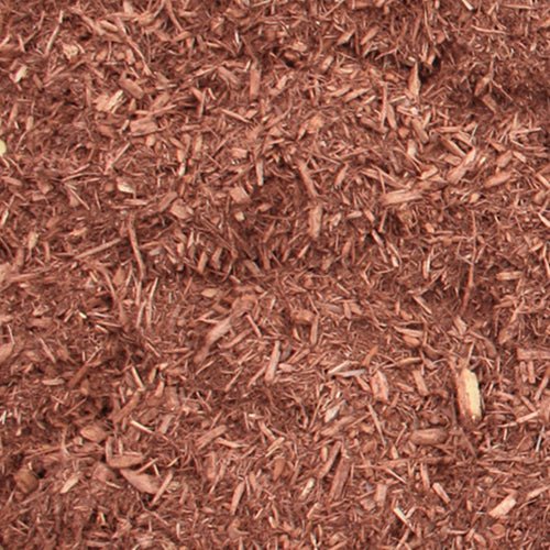 Brick Red Pine Mulch (2 cu. ft.)