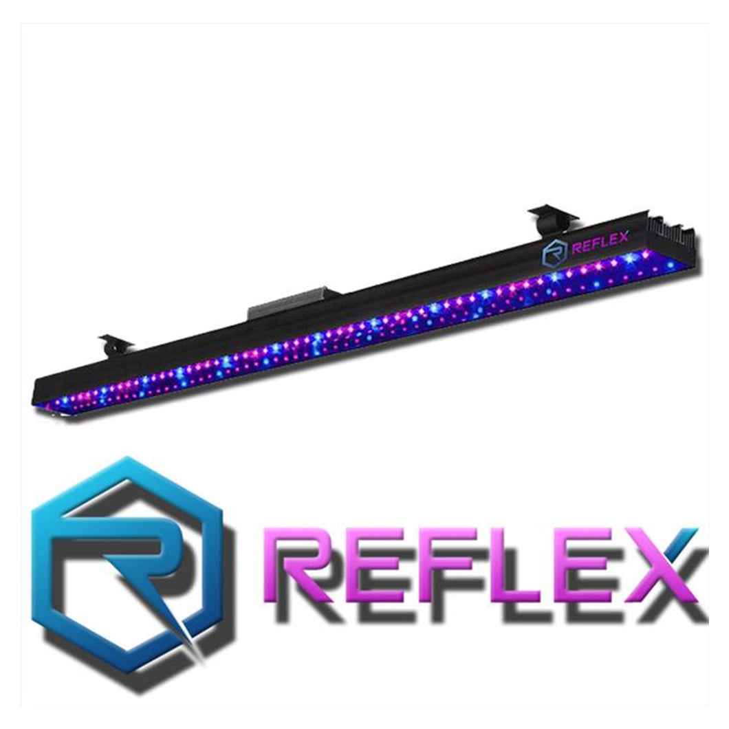Reflex LED Bar Light