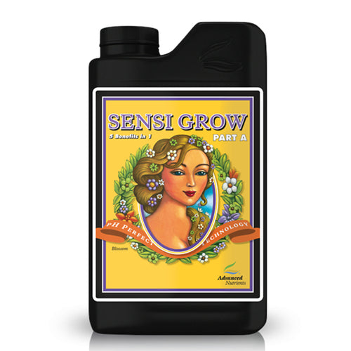 Advanced Nutrients pH Perfect Sensi Grow Part A