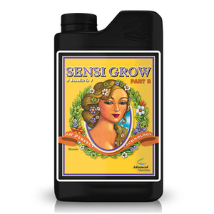 Advanced Nutrients pH Perfect Sensi Grow Part B