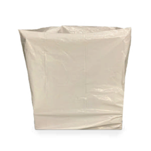 Grove Bags SuperSac