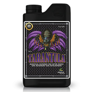 Advanced Nutrients Tarantula (Beneficial Microbes)