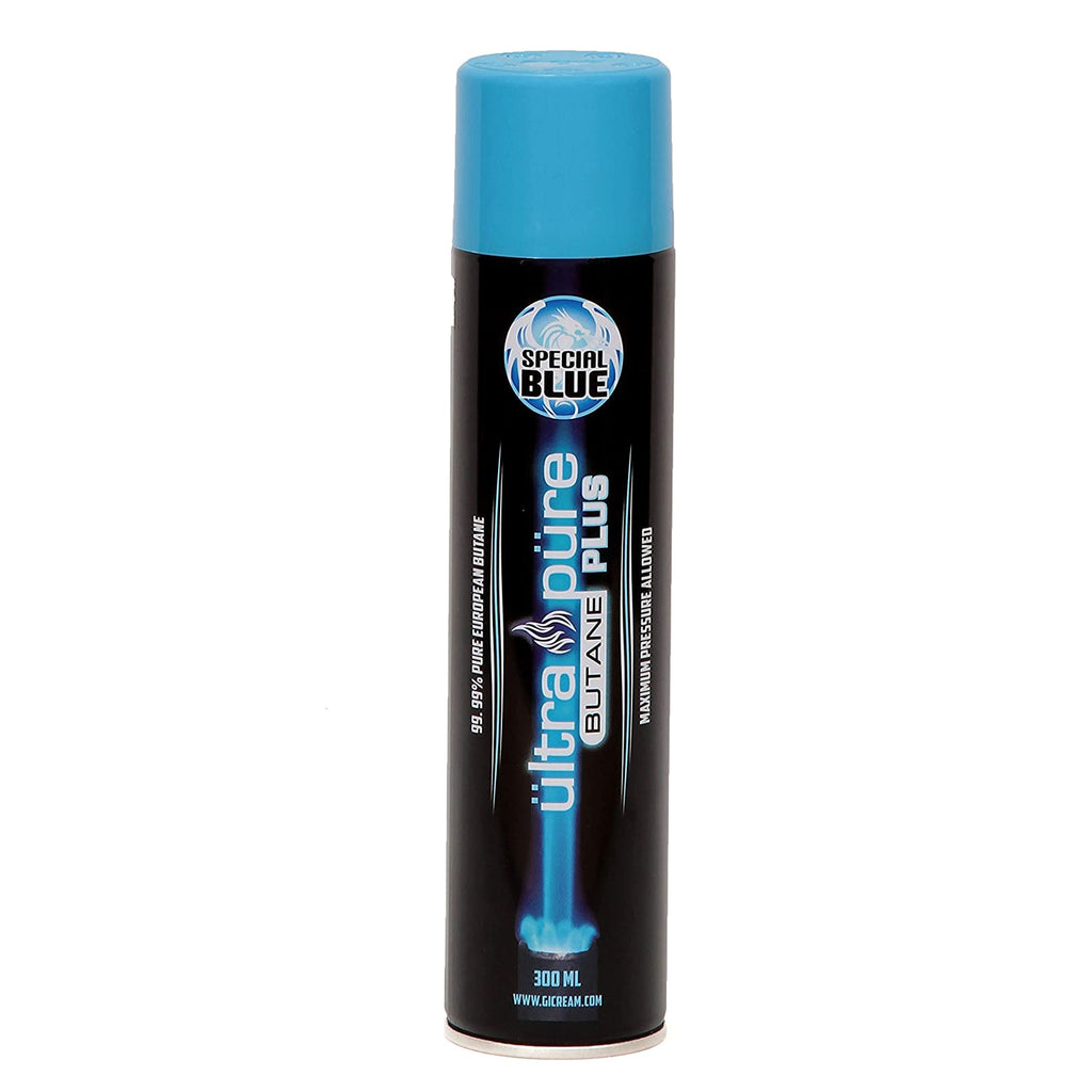 Ultra Pure Plus Butane (420 ml.)