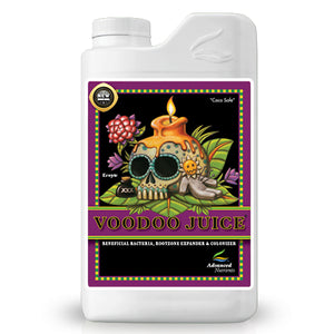Advanced Nutrients Voodoo Juice (Beneficial Bacteria)