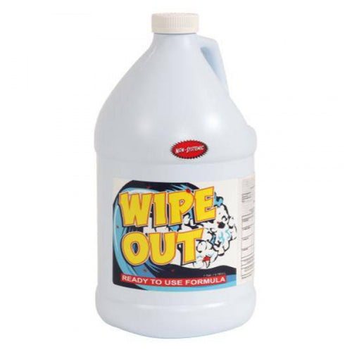 Wipe Out Insecticide/Miticide