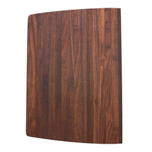 Wooden Cutting Board or Serving Platter