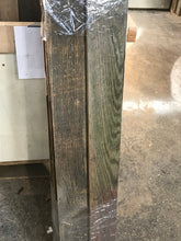 Reclaimed Wood Cladding (Bundle – 30 sq. ft.)