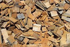 Barn wood scrap Great For Art, Inlays, Jewelry, Pen Making, Wood Crafting, And Carving