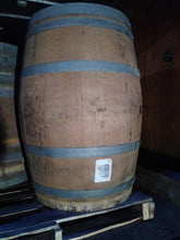 Whiskey &  Wine  Barrel  100%  Oak Wood