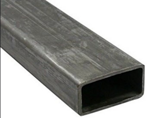 "1""x3"" Rectangular Tube"