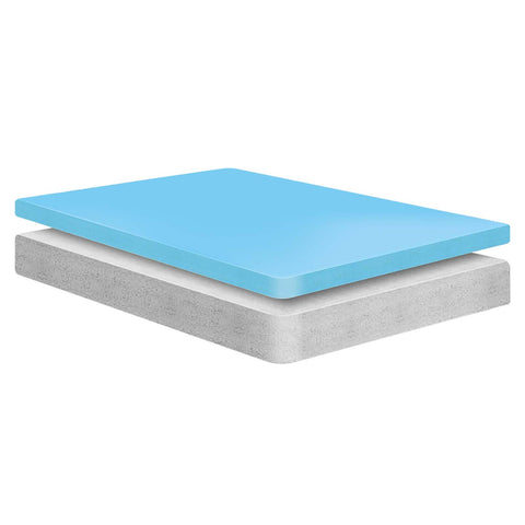 Modway Aveline 8 Inch Twin Mattress