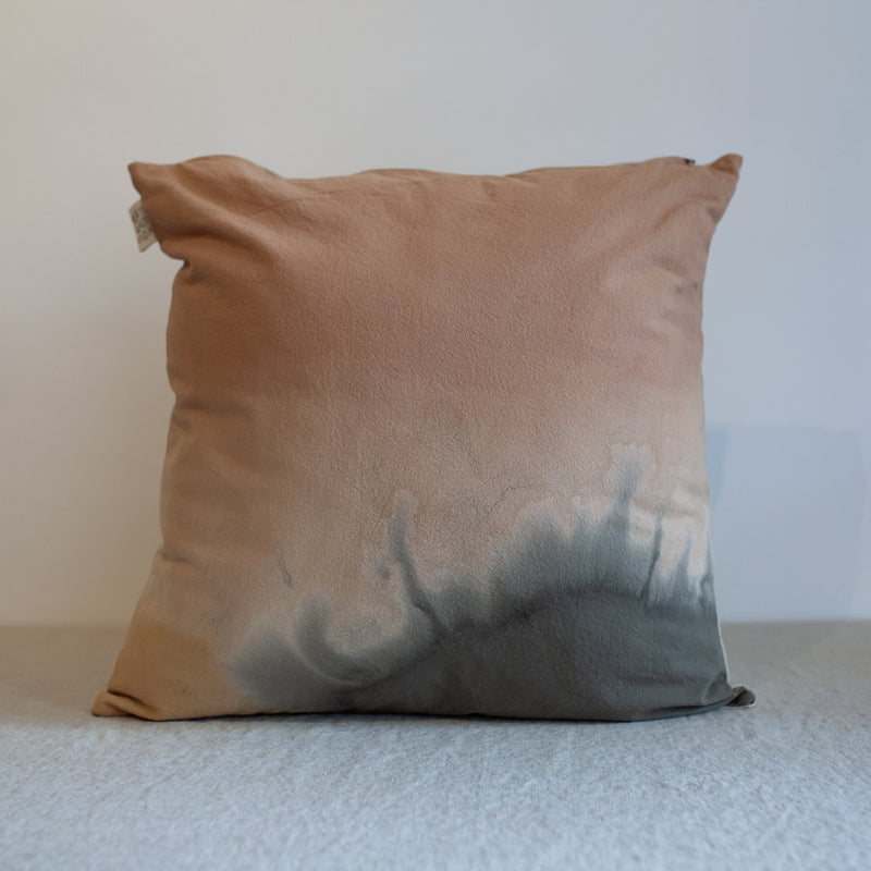 Solar Pillow Case 20x20in