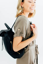 Our Fave Rollover Backpack