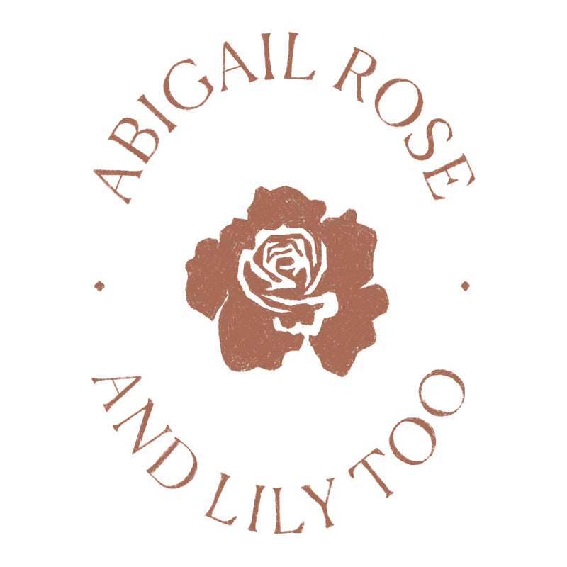 Shop Abigail Rose & Lily Too for beautiful made, thoughtfully designed women's clothing. Brands: Ace & Jig, Injiri, Lauren Manoogian, Ilana Kohn, Epice scarves, knitwear, and more. Visit us just north of New York City in scenic Piermont on the Hudson.