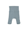 Koalav Baby Pants with Feet