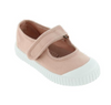 Victoria Kids Sneakers- Mary Janes Ballet