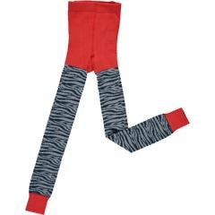 Catherine Tough Kids Footless Tights