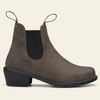 Blundstone 1677 Elastic Sided Heeled Boots