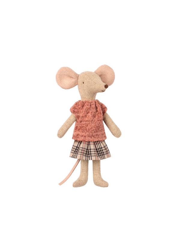 Maileg Clothes for Mum Mouse