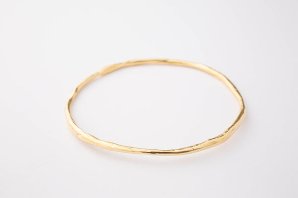 Takara Design Sabine Bangle