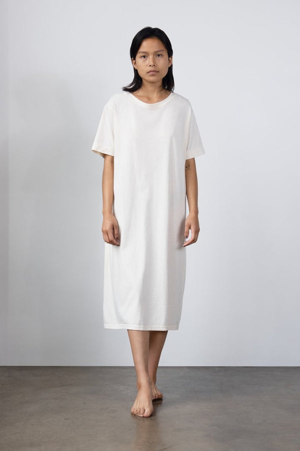 Wol Hide Easy Dress