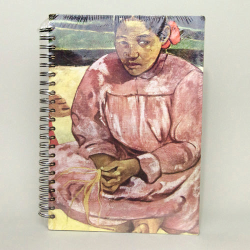 Art Edition, Journal by Werkhaus