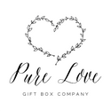 Pure Love Gift Box Company