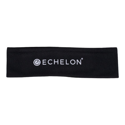Echelon Cooling Headband