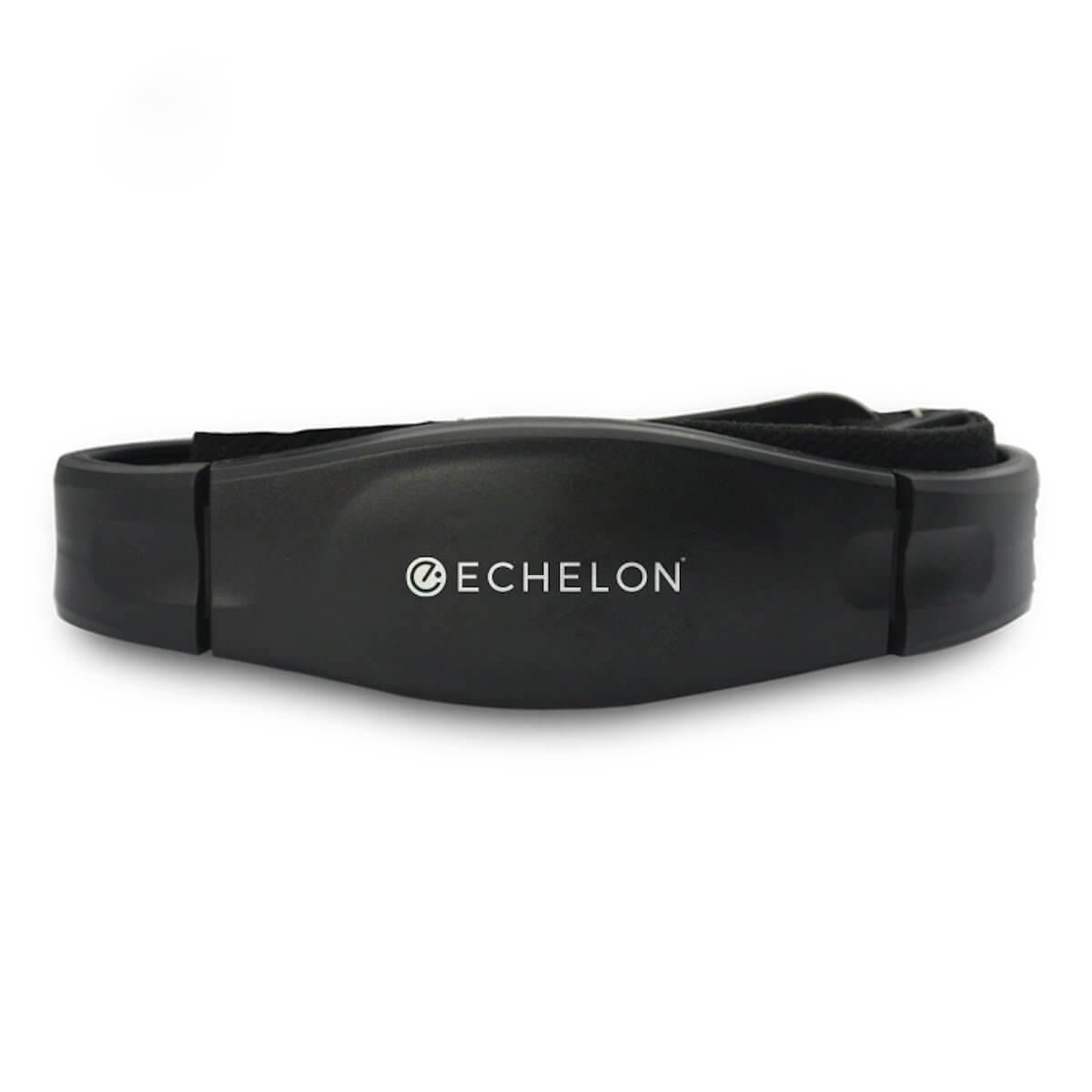 Advanced Chest Heart Monitor - Echelon Fit US