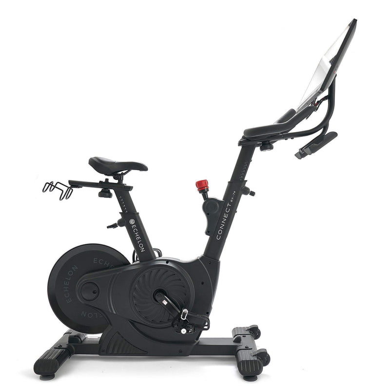 Connect Bike EX-7s for Existing Members - Echelon Fit US